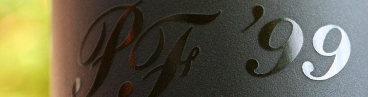PF 1999